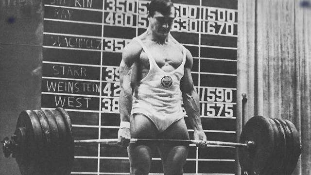 old-school-deadlift
